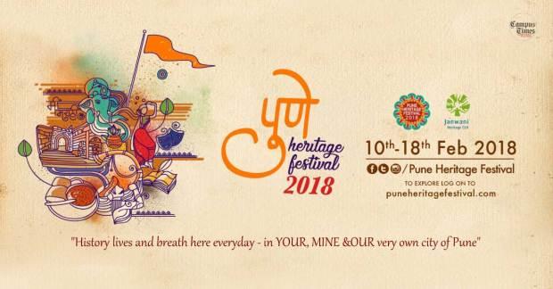 Register-for-Pune-Heritage-Festival-2018