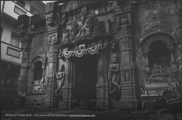 Trishundya-Ganpati-Somwar-Peth-Vinatage-Pic-Peths-of-Pune-2018