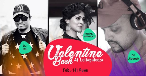 Valentine-Bash-At-Lollapalooza