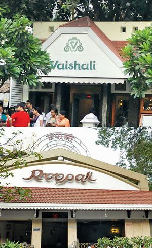 Vaishali_and_Roopali