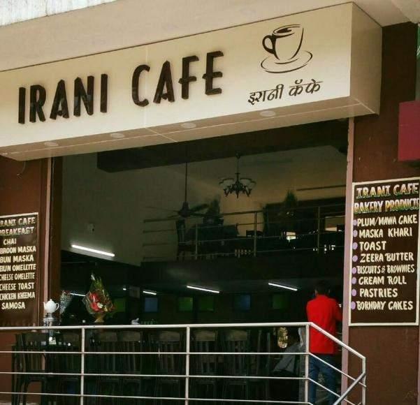 irani-cafe-viman-nagar