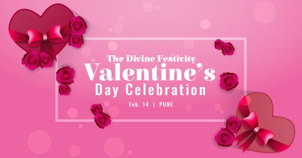 the-divine-festivity-valentines-day-celebration