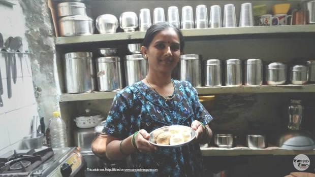 International-Womens-Day-2018-Anita_Chavan-Pune