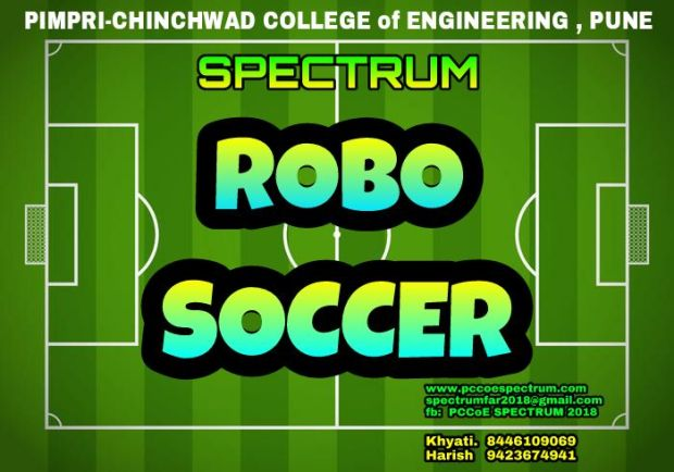 Robo_Soccer_Spectrum_2018