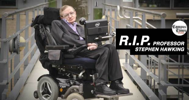 Stephen-Hawking-Obituary-Dies-at-76