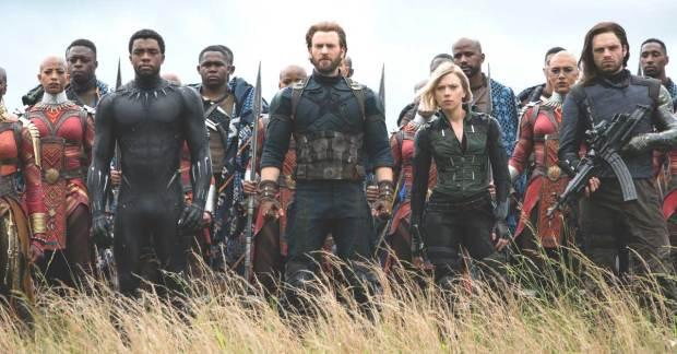 Avengers-Infinity-War-Questions-Wakanda