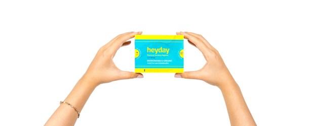 heyday-sanitary-pads