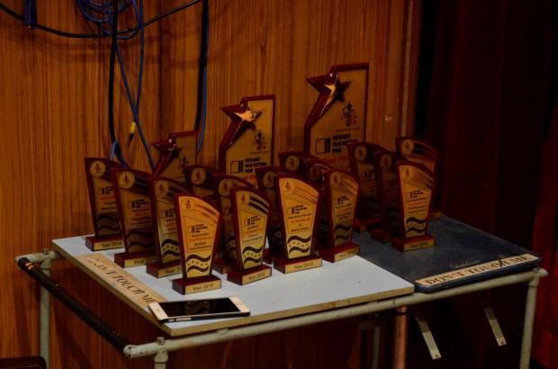 Awards_at_SFFP