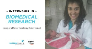 Internship-in-BioMedical-Research-Internshala