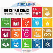 Global-goals_YouthSpeak-Forum
