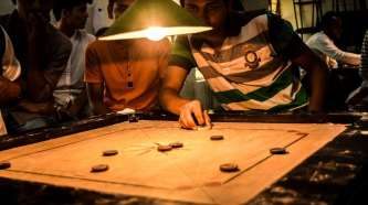 MIT-WPU-Summit_Carrom