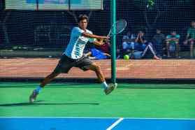 MIT-WPU-Summit_Tennis