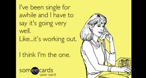 why-is-it-okay-to-be-single