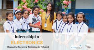 Arpita-Dutta-internship-electronics-TECHB