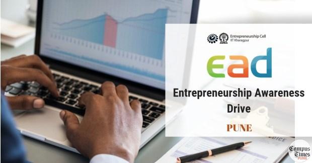 Entrepreneurship-Awareness-Drive