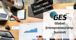 Global-Entrepreneurship-Summit