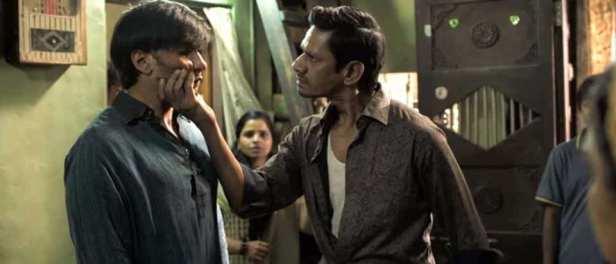 Vijay-Raaz_in_Gully-Boy