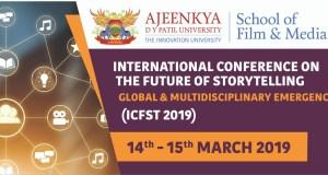 ICFST-14th-15th-March-2019