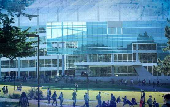 Jewish Students Sue University