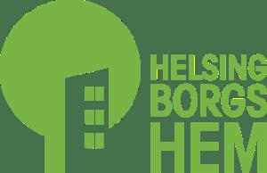 Sommarvikarier Fastighetsvärd – Helsingborgshem
