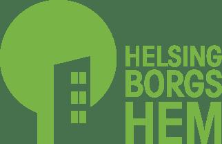 helsingborgshem