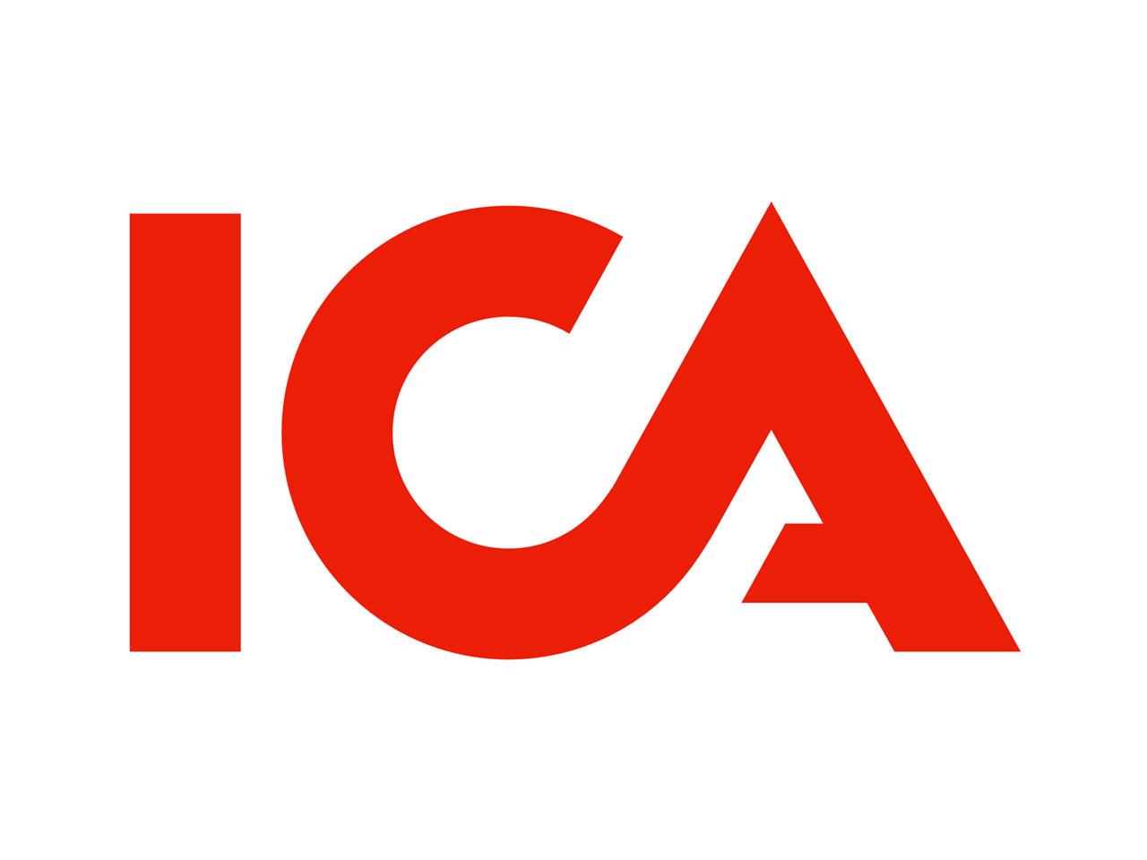 ica-logo-share