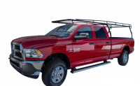 Rack-It 1000 Series Truck Rack - Truck Racks | Campway's ...