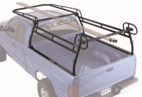Rack-It Forklift Loadable Truck Rack - Truck Accessories ...