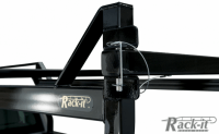 Rack-It Square Tube Heavy Duty Truck Racks - Truck Racks ...