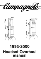 Headset Installation Diagram Headset Accessories Wiring