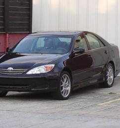 just put some on camry forums toyota camry forum jpg 1175x881 camry bbs gold [ 1175 x 881 Pixel ]