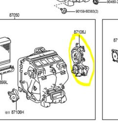 center heater ac vents no flow 08cam jpg [ 1580 x 737 Pixel ]