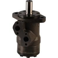 Motor hidraulic MS seria MP
