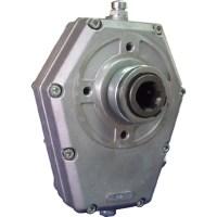 Amplificator pompa hidraulica grupa 3
