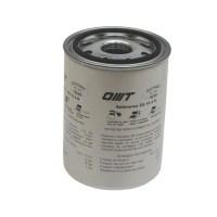 cartus filtrant OMTI CS10