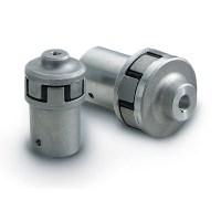 Cuplaj elastic pompa hidraulica