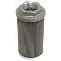 filtru de absorbtie