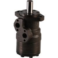 Motor hidraulic tip MH