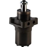 Motor hidraulic M+S seria RW