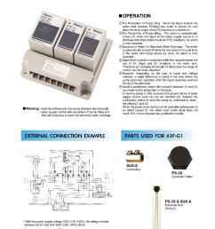 61f g1 floatless level switch [ 1122 x 1535 Pixel ]