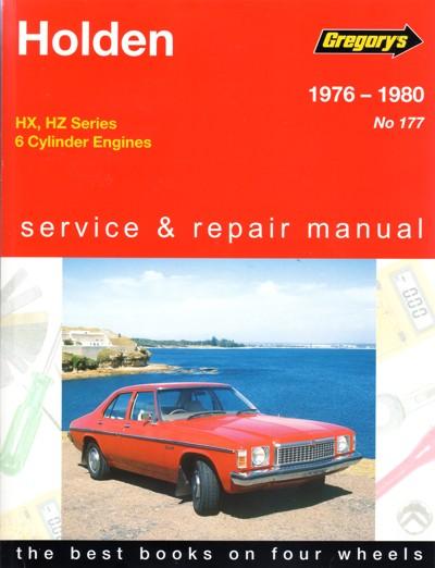 1980 Bmw Wiring Diagrams