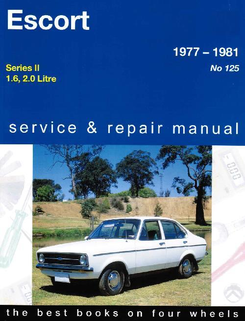 Diagram 8 Wiring Diagrams Volkswagen Polo Service And Repair Get