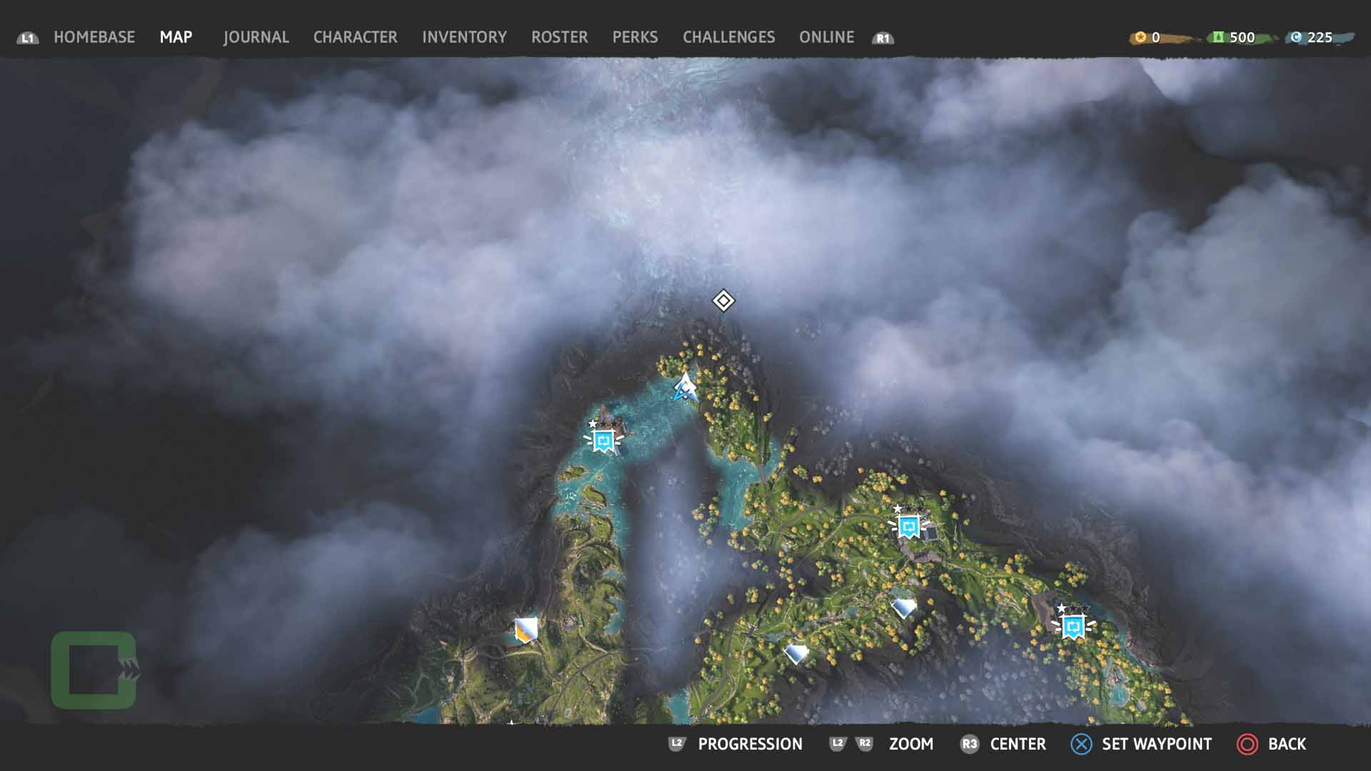 A Thousand Words | Find 9 Locations on the Photos | Side Mission - Far Cry New Dawn - Collectibles and Treasure Hunt Guides