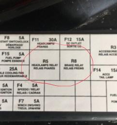 can am outlander fuse box manual e bookcan am renegade fuse box wiring diagram centrefuse box [ 1575 x 2099 Pixel ]