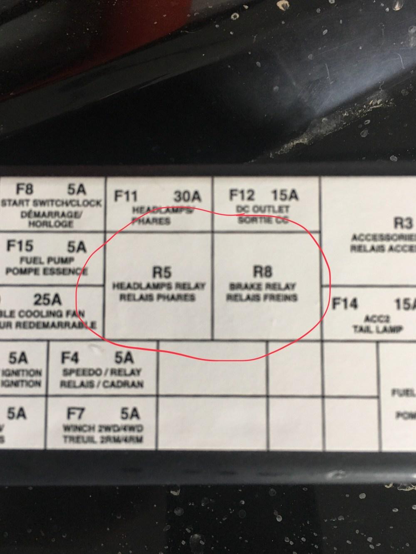 medium resolution of can am outlander fuse box manual e bookcan am renegade fuse box wiring diagram centrefuse box
