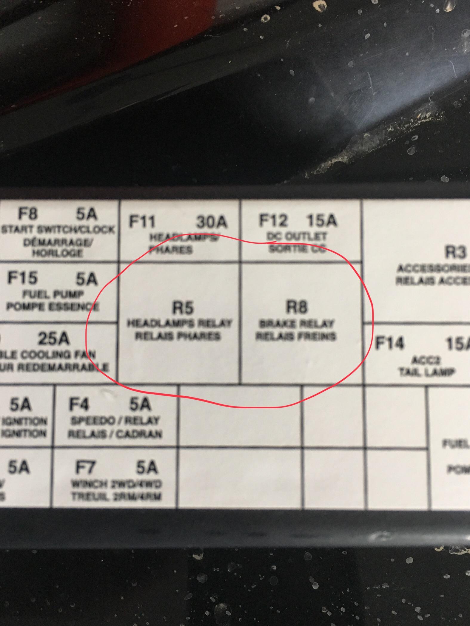 hight resolution of can am outlander fuse box manual e bookcan am renegade fuse box wiring diagram centrefuse box