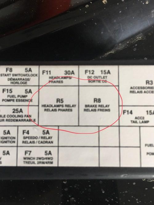 small resolution of can am outlander fuse box manual e bookcan am renegade fuse box wiring diagram centrefuse box