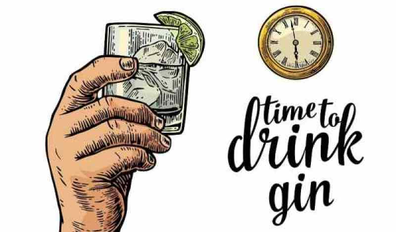 gegen m ckenstiche gin tonic trinken can gourmet the taste of mallorca. Black Bedroom Furniture Sets. Home Design Ideas