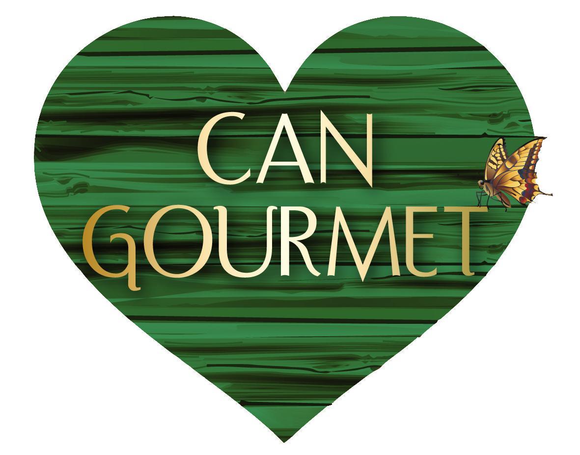 Can Gourmet – THE TASTE OF MALLORCA