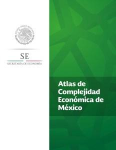 atlas_complejidad